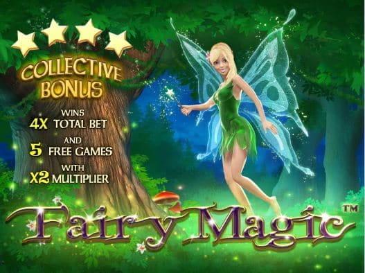casino deutschland online fairy tale online