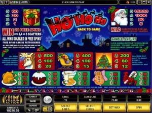 online casino deutschland erfahrung www.de spiele