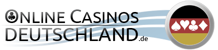 online casino affiliate casinos deutschland