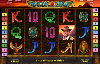 online casino deutschland legal bool of ra