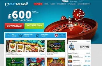 star casino online staatliche casinos deutschland