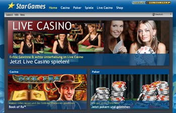 deutschland online casino power star