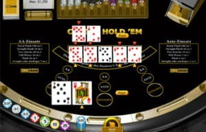 playtech-casino-hold-em-350x225