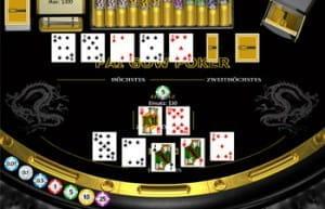 online casino deutschland legal online  spielen