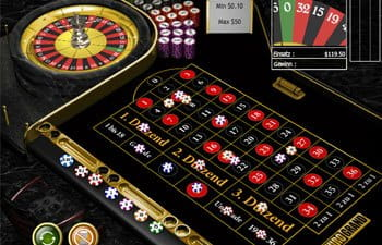 online casino deutschland legal gaming online