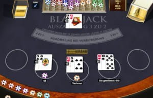 online casino legal online casino deutschland