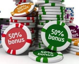 Bonusbedingungen und Auszahlungsbedingungen bei serioesen Casinos