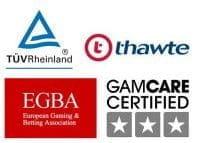 Das Casino verfuegt ueber eine renommierte Lizenz