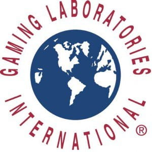 GLI Gaming Laboratories International