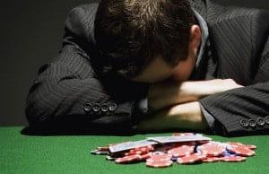 Wie kann man sich vor einer Spielsucht schuetzen