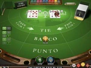 Online Casino Spielen In Deutschland Verboten