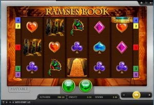 online casino deutschland book of fra