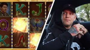 Montanablack Gewinnt 28.000€ Im Online-Casino