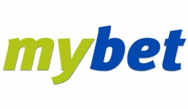 Mybet Pleite