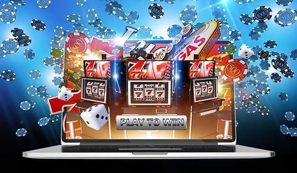 Beste Schweizer Online Casinos 2019