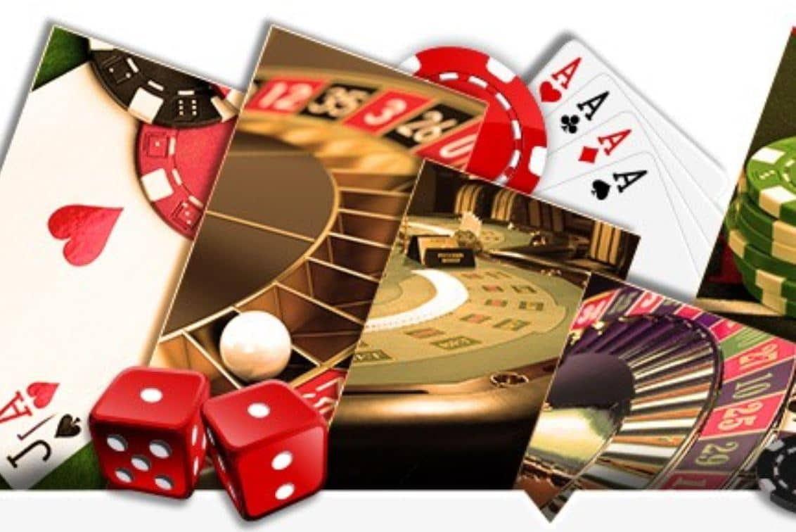 Lll Echtgeld Casinos Online Die Besten Casinos Mit Echtgeld