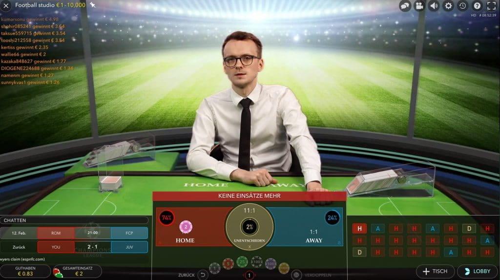 Free american roulette simulator