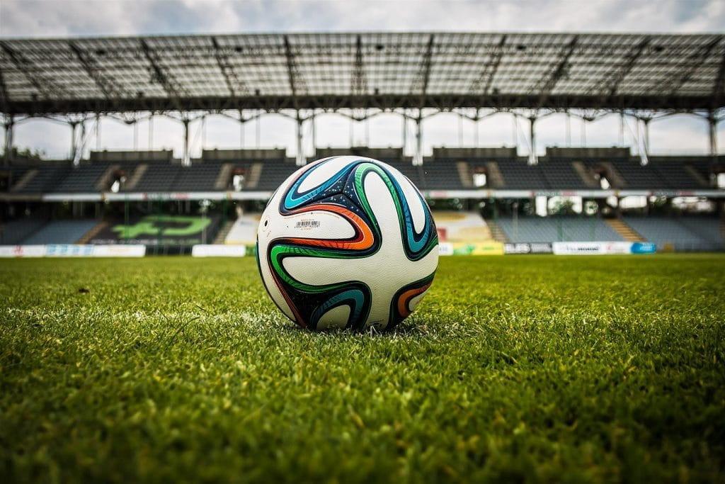 Glücksspielstaatsvertrag – nur Sportwetten legal?