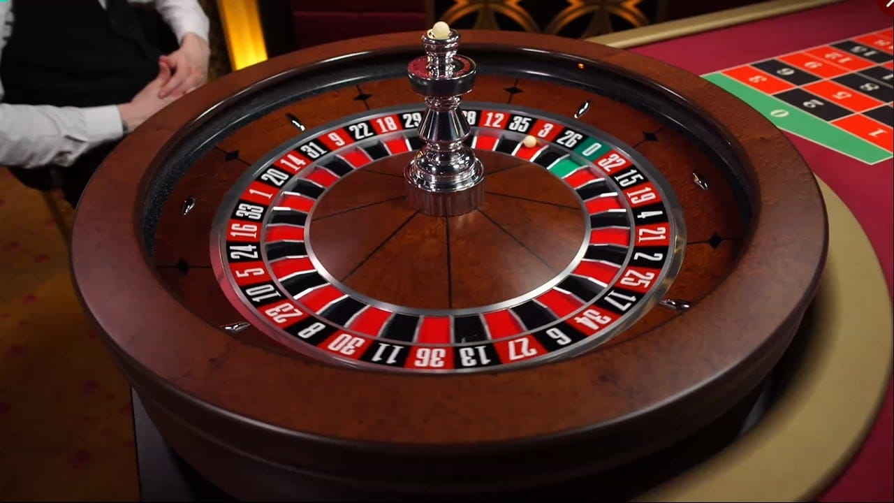 mobile-online-casinos