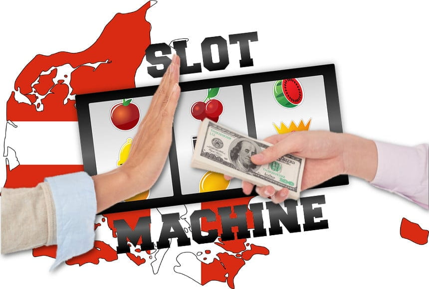 Einzahlungslimits in Dänemark ab 2020 für Online Casinos