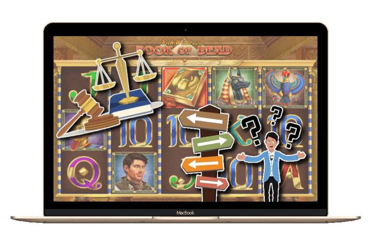 Www.Online Casinos Deutschland.De