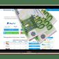 4 Gründe gegen die 1000€ Einzahlungsgrenze