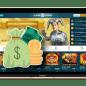 Platin Casino Bonus Code für Freispiele & Extraguthaben