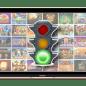 Online Casinos erhalten grünes Licht von Verwaltungsgericht