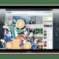 Bet-at-home Bonus Code – bis zu 1.000€ Extraguthaben