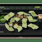 Mobilebet Casino Bonus Code mit 100%-Matchbonus