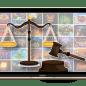 Online Casinos in Deutschland geduldet und nicht verboten!