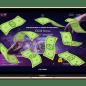 Genesis Casino Bonus Code mit bis zu 300 Freispielen