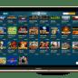 Merkur zurück in deutschen Online Spielotheken