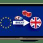 Brexit Folgen auf die Glücksspielbranche