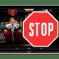 Knossi macht Schluss mit Casino Streams