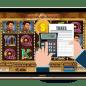 Neue Steuer für Automatenspiele und Poker