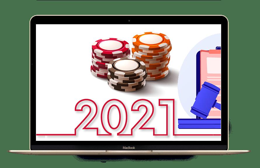 Glücksspielstaatsvertrag 2021: was wird aus der Kanalisierung?
