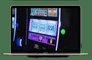 WDR-Reportage Online-Glücksspiel Legalisierung und Spielsucht