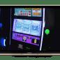 WDR-Reportage: Online-Glücksspiel Legalisierung und Spielsucht
