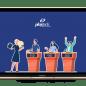 """Playtech plant drei neue Live-Spiele der Marke """"Wer wird Millionär?"""""""
