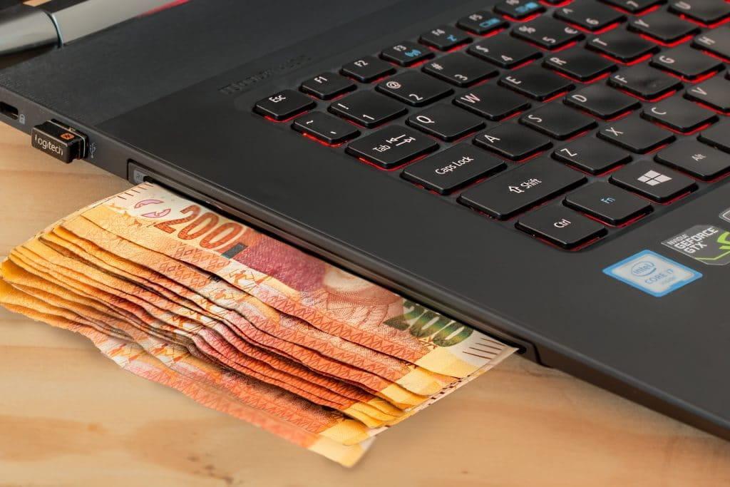 Malta ändert seine Auszahlungsquote