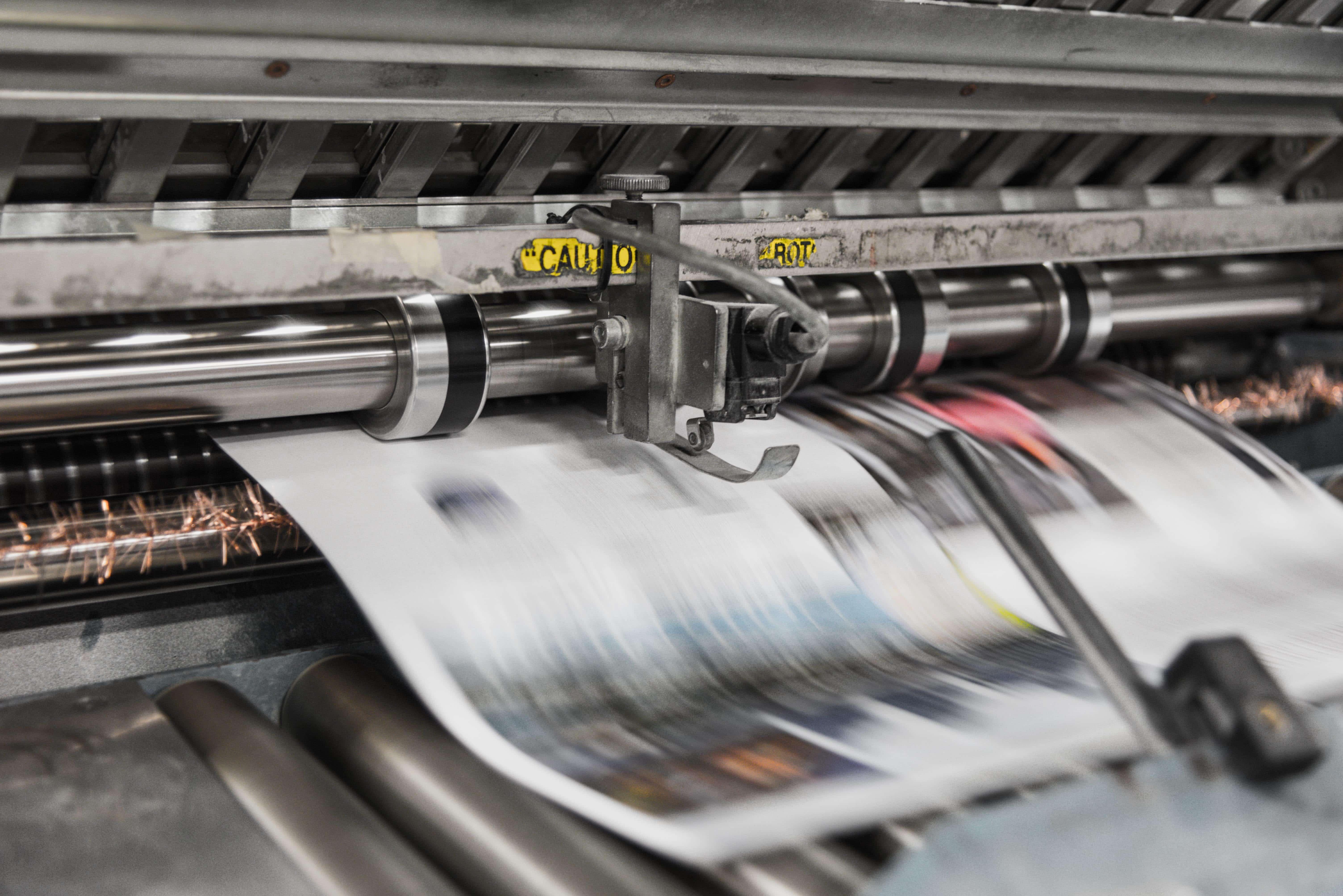 Österreich: Rüge vom Presserat