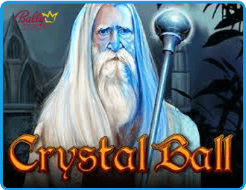 Crystal Ball Preview