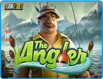 The Angler Preview