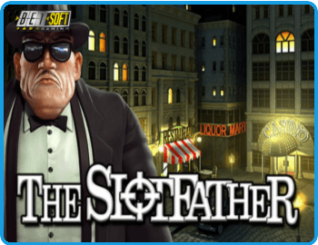 The Slotfather Preview