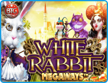 White Rabbit Preview
