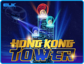 Hong Kong Tower Preview