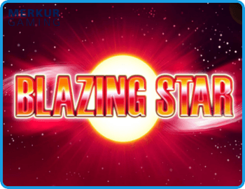 Blazing Star Preview
