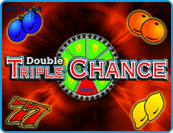 Double Triple Chance Preview