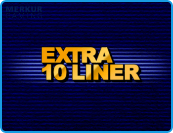 Extra 10 Liner Preview